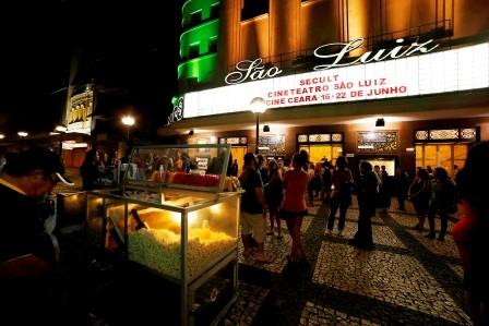 6 motivos para não perder a programação do 27° Cine Ceará