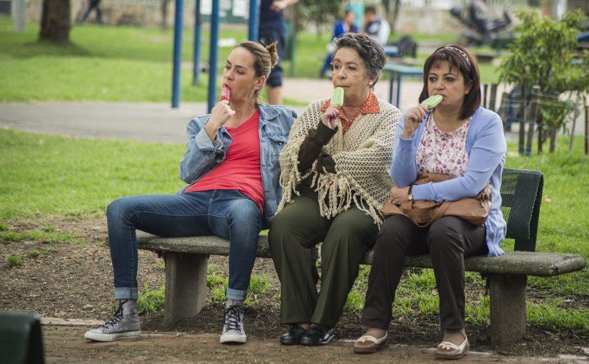 Nesta segunda (06) as políticas de desenvolvimento do audiovisual entram em discussão no 28º Cine Ceará