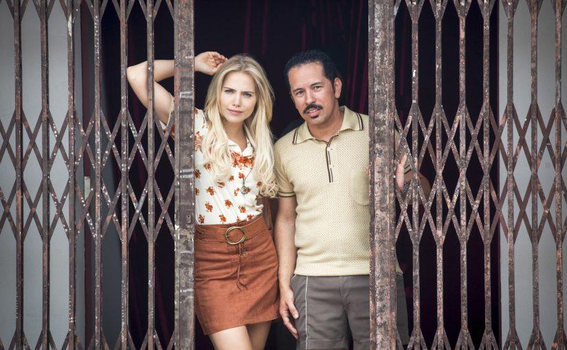 28° Cine Ceará termina neste sábado (11) com premiação e exibição do primeiro episódio da série inédita Cine Holliúdy