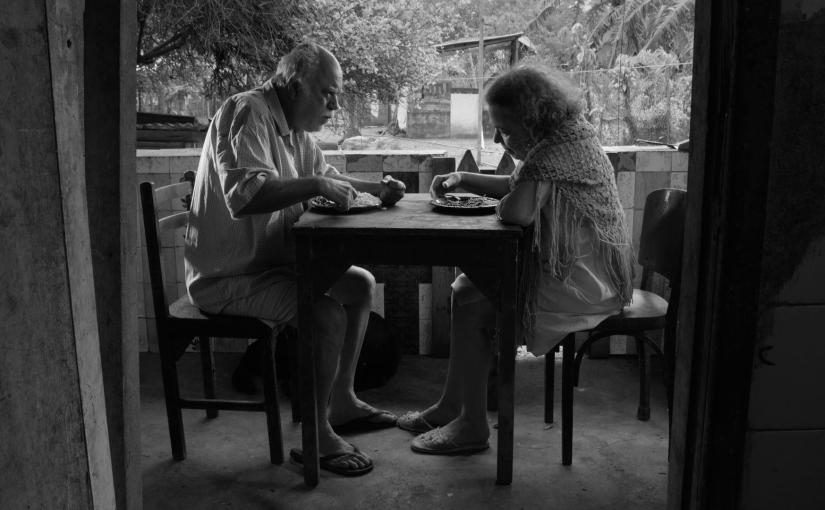28º Cine Ceará pega a estrada com curtas na bagagem