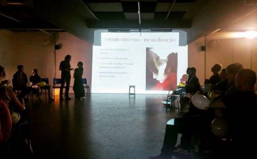 Cine Ceará abre inscrições para curso de preparação de atores para adultos e adolescentes no Centro Cultural Belchior