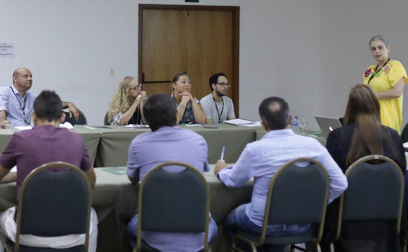 Cine Ceará abre inscrições para curso avançado em Planejamento de Produção para séries de animação 2D